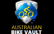 Stolen Bicycles Australia